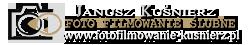 Fotofilmowanie Janusz Kuśnierz